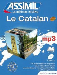 Le catalan