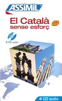 El catala sense esforç