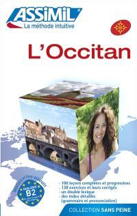 L'occitan