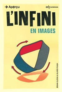 L'infini : en images
