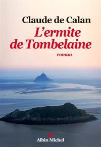 L'ermite de Tombelaine