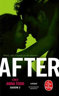 After. Volume 3