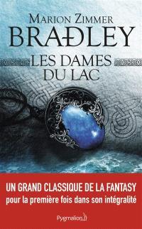 Les dames du lac. Volume 1