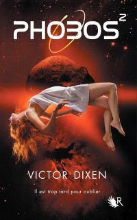 Phobos. Volume 2