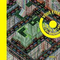 Vous êtes ici : petit atlas de l'art contemporain