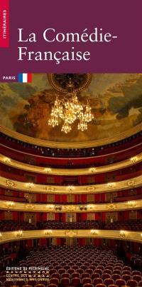 La Comédie-Française : Paris