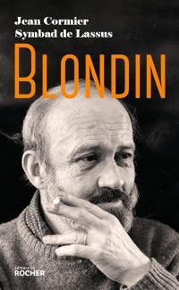 Blondin