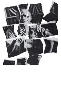 Jean Genet, l'échappée belle
