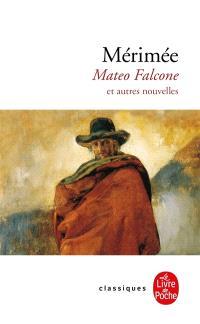 Mateo Falcone : et autres nouvelles de Mosaïque