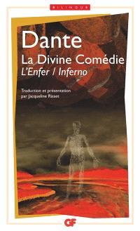 La divine comédie. Volume 1, L'enfer = Inferno