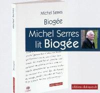 Biogée : texte intégral