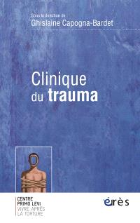 Clinique du trauma