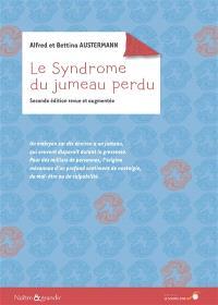 Le syndrome du jumeau perdu : un embryon sur dix environ a eu un jumeau, qui souvent disparaît durant la grossesse, pour des milliers de personnes, l'origine méconnue d'un profond sentiment de nostalgie, de mal-être ou de culpabilité