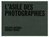 L'asile des photographies : la fondation Bon-Sauveur à Picauville (Manche)