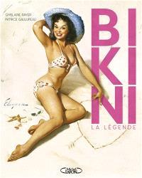 Bikini : la légende