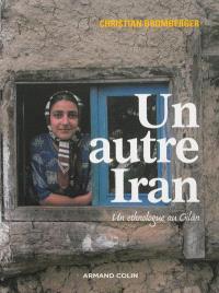 Un autre Iran : un ethnologue au Gilân
