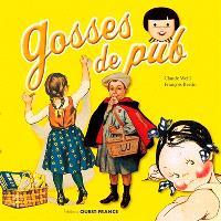 Gosses de pub : l'enfance de l'art... publicitaire