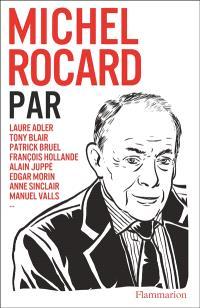 Michel Rocard par