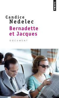Bernadette et Jacques : document