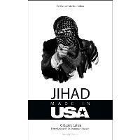 Jihad made in USA