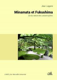 Minamata et Fukushima : de la nature des catastrophes