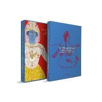La Bhagavadgîtâ illustrée par la peinture indienne