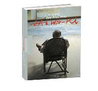 L'homme des deux rives : Zao Wou-Ki, collectionneur : donations au Musée de l'Hospice Saint-Roch et au Musée des arts de l'Asie de la ville de Paris-Cernuschi