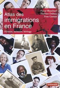 Migrations : la fin de l'hospitalité