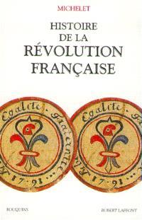 Histoire de la Révolution française. Volume 2