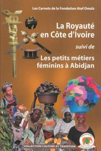 Culture et tradition en Côte d'Ivoire