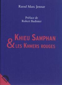 Khieu Samphan & les Khmers rouges : réponse à maître Vergès