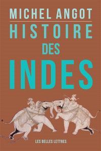 Histoire des Indes