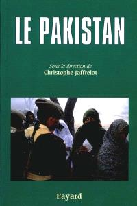 Histoire du Pakistan
