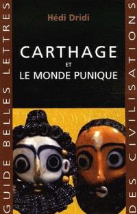 Carthage et le monde punique