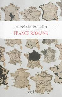 France romans