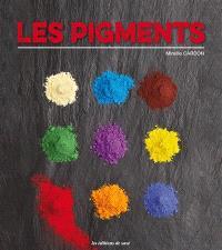 Les pigments