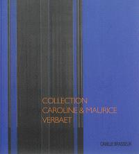 Collection Caroline & Maurice Verbaet