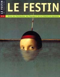 Festin (Le). n° 39