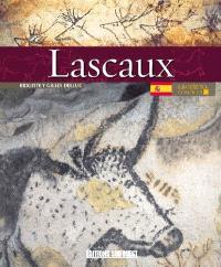 Conocer Lascaux
