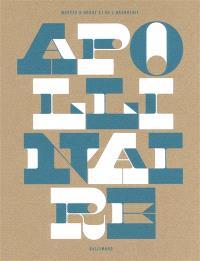 Apollinaire : le regard du poète