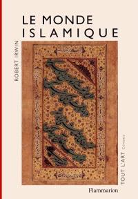 Le monde islamique