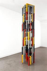 Hétérotopies : des avant-gardes dans l'art contemporain