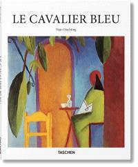 Le Cavalier bleu