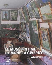 Le musée intime de Monet à Giverny : ses toiles et les oeuvres de ses amis