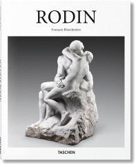 Auguste Rodin : 1840-1917