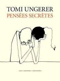 Pensées secrètes