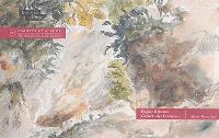 Carnet des Pyrénées