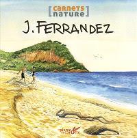 J. Ferrandez
