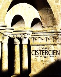 L'art cistercien