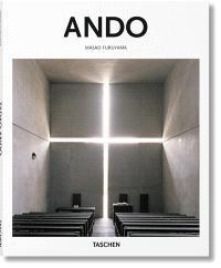 Tadao Ando : géométrie de l'espace humain